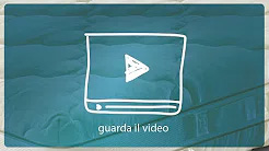video materasso Divino New