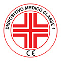 dispositivo medico in classe 1
