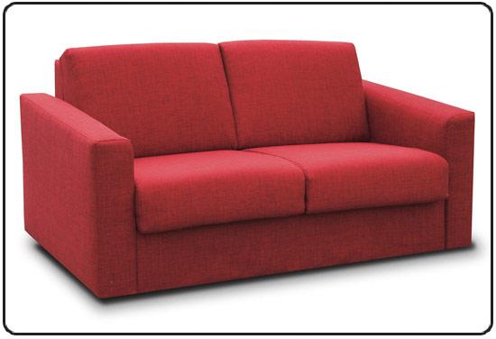 Ebay for Divano letto 120x190