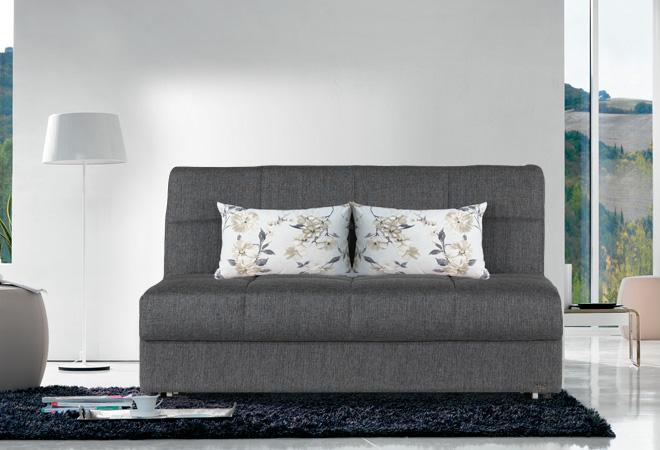 Casa moderna roma italy divano letto uso quotidiano - Divano letto uso quotidiano ...