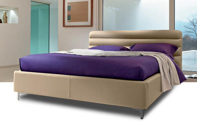 https://www.materassi.com/images/head-prd/glamour_letto_tessile.jpg