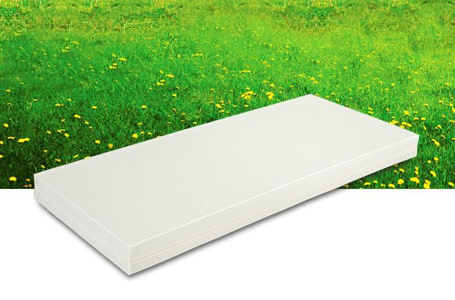 Materassi per divano letto 5 centimetri sconto 35 - Materassi per divani letto ...