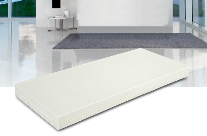 Materassi per divano letto memory prezzo vantaggioso for Materassi x divano letto