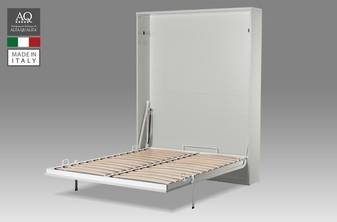 Gazebo in muratura for Mobile letto a scomparsa mercatone uno