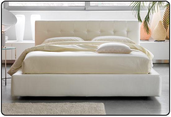 Comodini mondo convenienza offerte e risparmia su ondausu - Offerte letto contenitore mondo convenienza ...