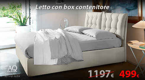 Piumino Letto Turchese : Materassi in lattice materassi a molle memory letti reti