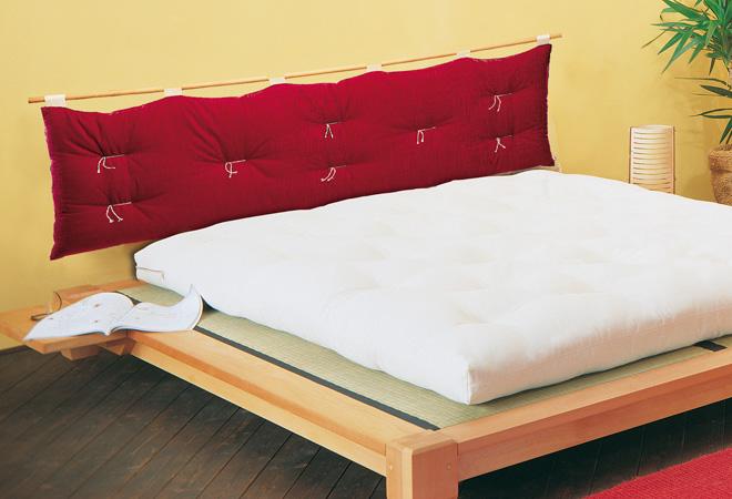 Imbottitura per testiera letto ikea decorare la tua casa - Imbottitura testiera letto ...