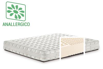Materassi Lattice : 100% lattice | Materassi.com