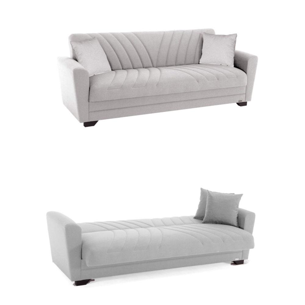 Divani Ikea Volantino : Divano letto offerta apertura a libro materassi