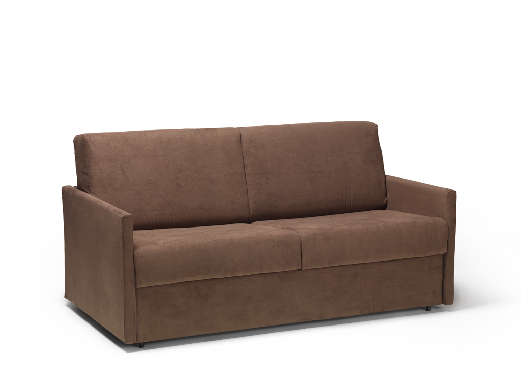 Divani letto due posti economici design - Materassi x divano letto ...