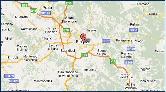 materassi.com - materassi a molle, materasso in lattice, materassi ... - Divano Letto Matrimoniale Firenze